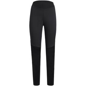 VAUDE All Year Moab 3in1 Pants w/o SC Women black